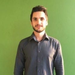 Adam Girotto
