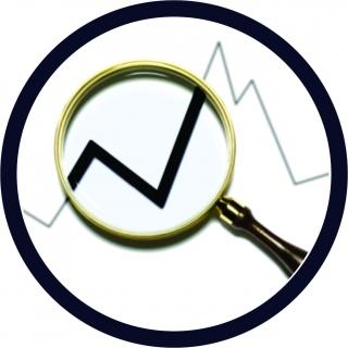 Monitoramento de Estação de Tratamento de Efluente (ETE)